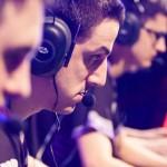 iem-finals-katowice2-2014