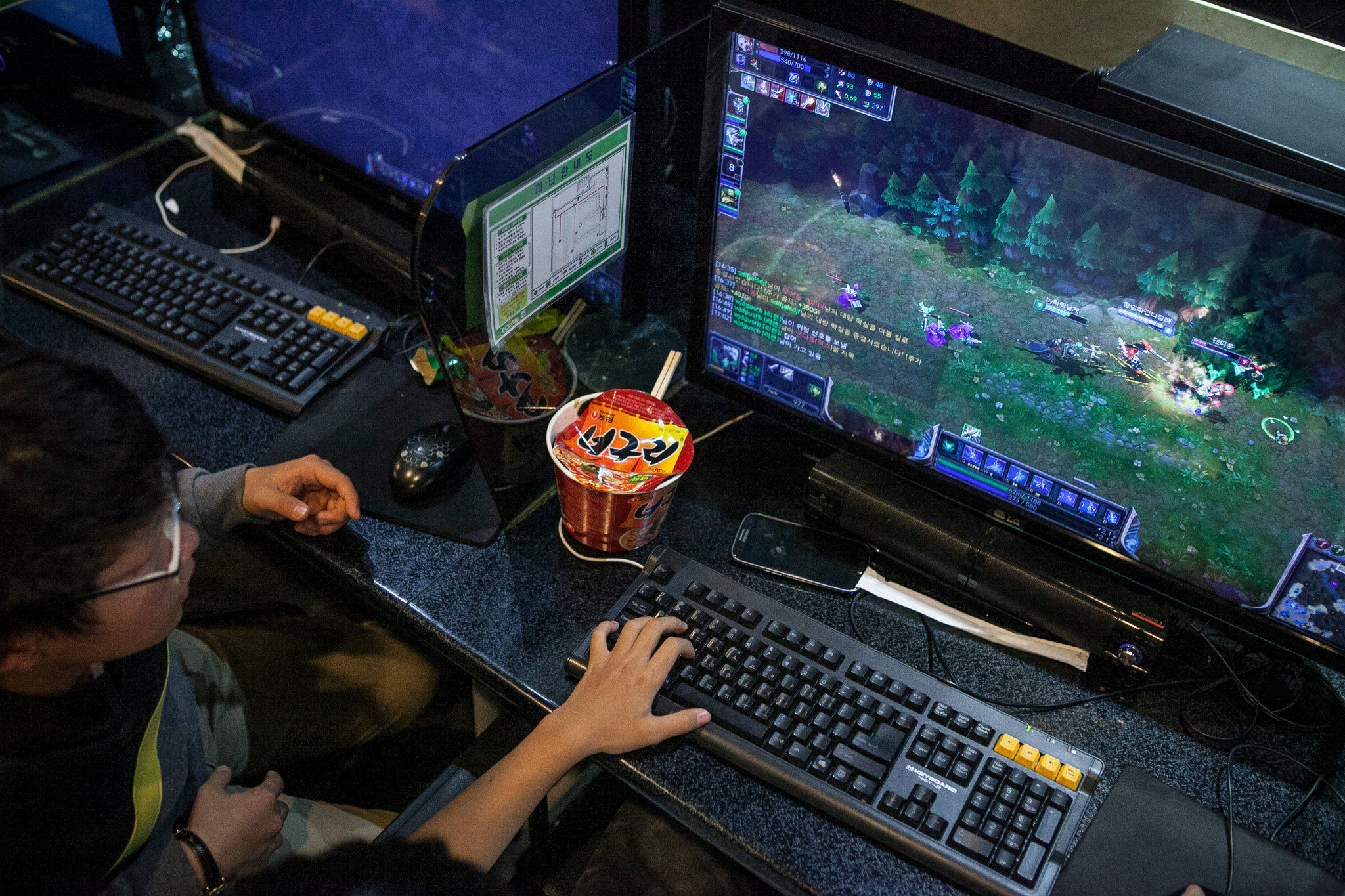 20koreagames-web2-superJumbo