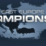 South East European Championship
