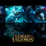 nyt-league-of-legends