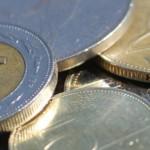 web-Forint-érmék-3.1-1024x583