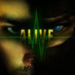 alive0