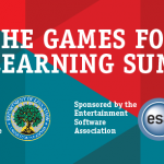 Games-for-Learning-Summit_blog_634