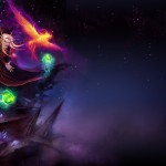 kaelthas-sunstrider-world-of-warcraft-game-hd-wallpaper-1920x1200-7399