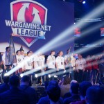 wargaming-s-grand-finals-in-warsaw-poland