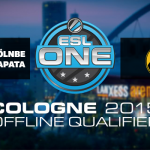 esl-one-cologne-rock-mix3