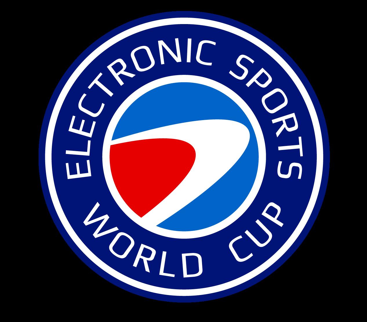 eswc-logo