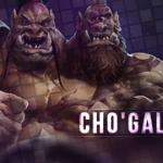 chogall2