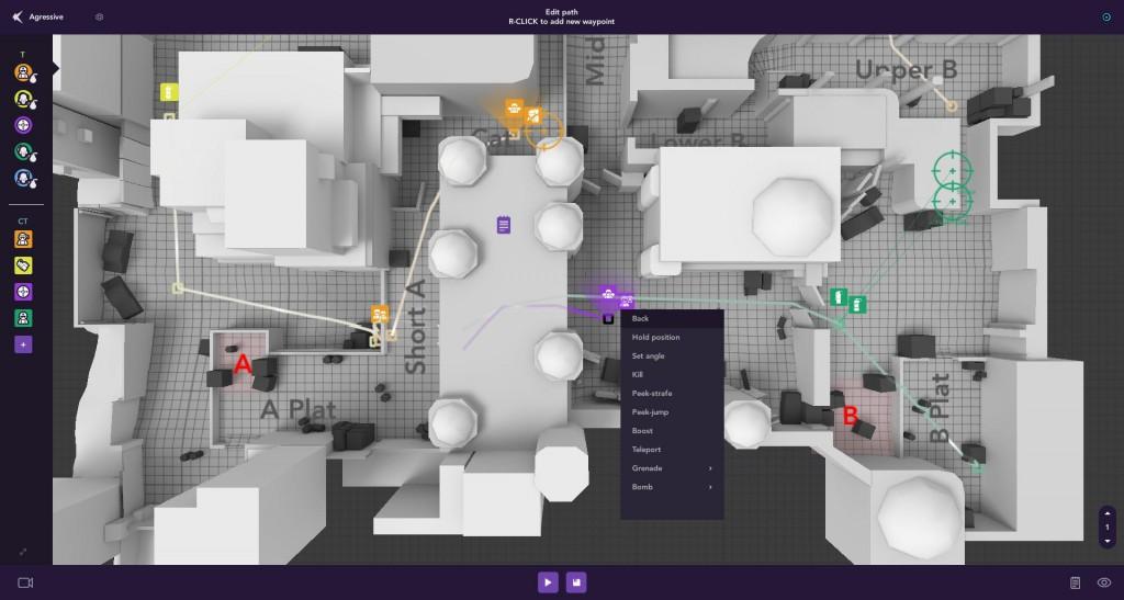 interactive-demo-1