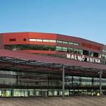 Malmö Aréna