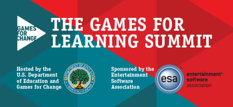 Az amerikai Oktatási Minisztérium szerint a jövő oktatásában a játékok is meg fognak jelenni