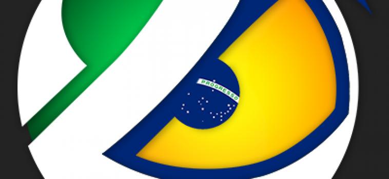 A nagy brazil titok nyomában