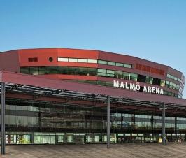 15+1 izgalmas fejlemény a DreamHack Malmö kapcsán