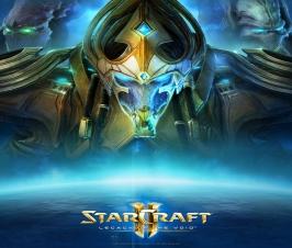 StarCraft – Hova tűnt a világ egyszer legnépszerűbb esport címe?