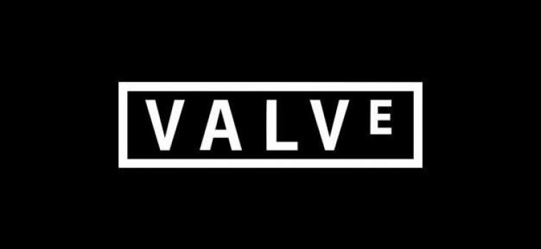 A Valve feladta a leckét