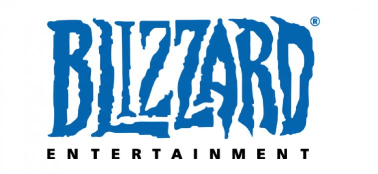 A Blizzard hét év után lefújta a Titan következő generációs MMO fejlesztését