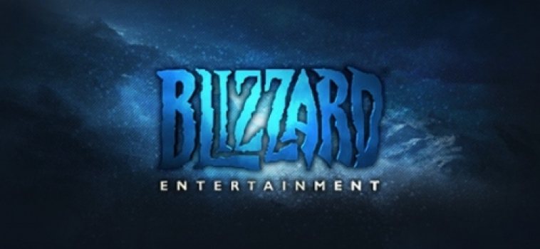 Blizzard esport sorozat: Heroes of the Storm