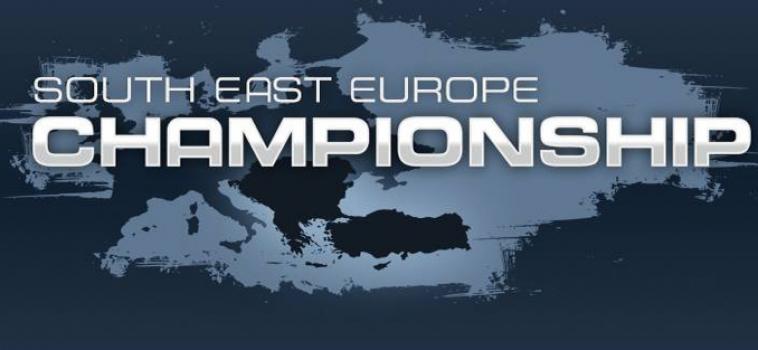 Bumm! Magyar selejtezőkkel rajtol az ESL új bajnoksága