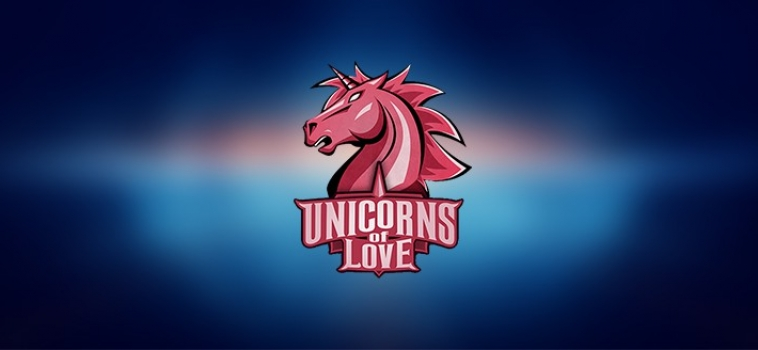 ESL interjú: Unicorns of Love