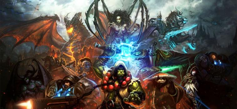 Heroes of the Storm 101 – avagy hogyan váljunk jobb játékossá az új esportban
