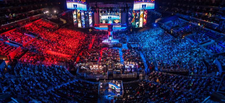 Az esport megítélése Magyarországon, nyitott vagy zárt a közvélemény a profi játékra?