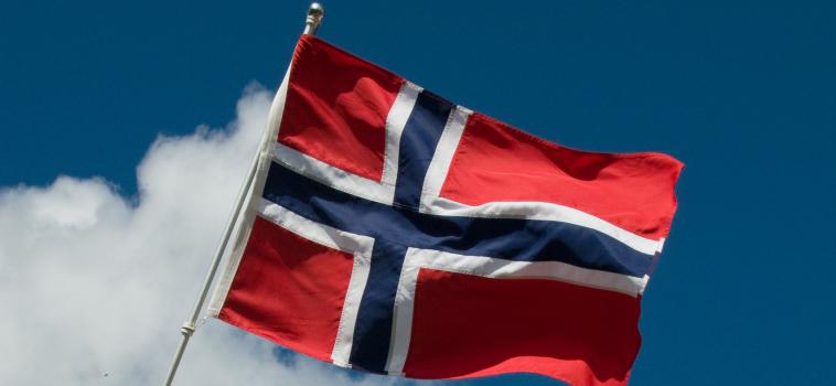 Esportok kerülnek a norvég televízióba