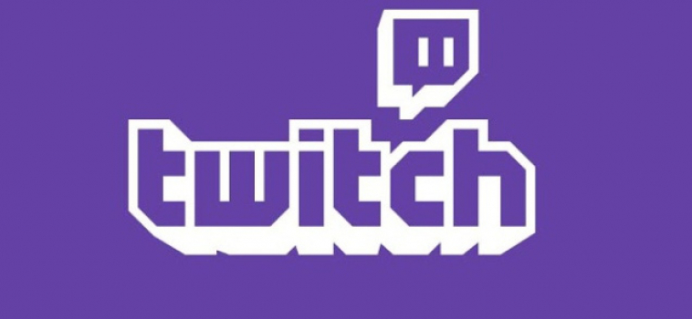 A Twitch újabb dominanciája