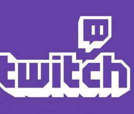 A Twitch beperel hét bot szolgáltatást nyújtó honlapot