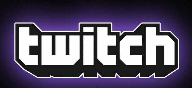 241 milliárd Twitchen eltöltött perc
