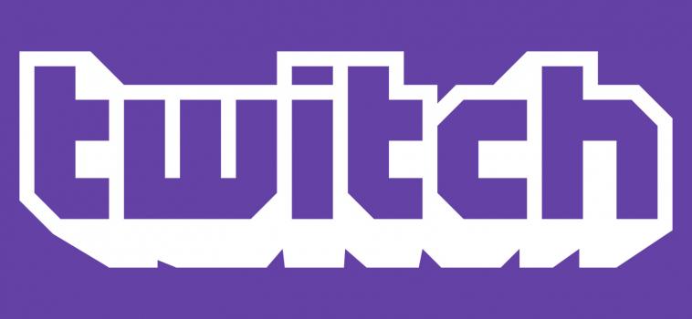 Hogyan segítette a Twitch az esport közönségsporttá válását