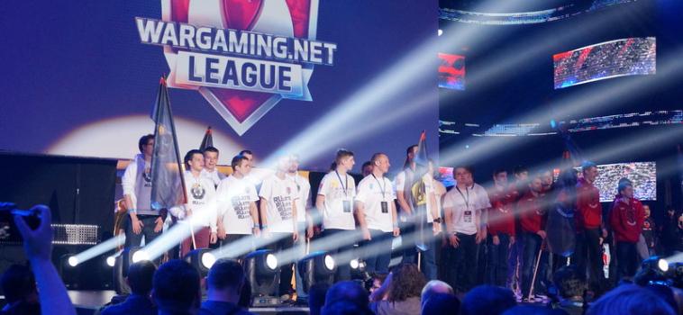Befektetés a játékosok jövőjébe – a WGL terjeszkedése