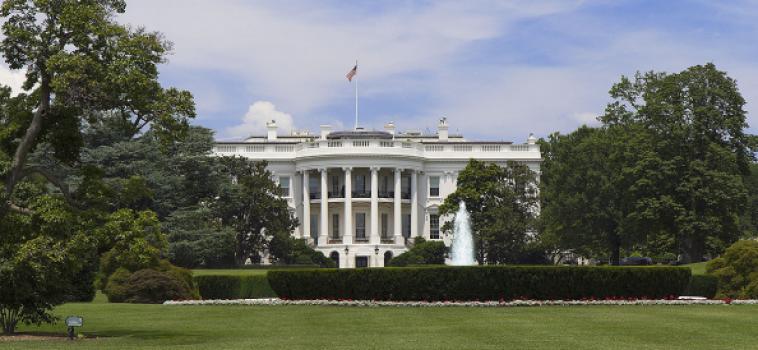 World of Warcraft játékosok petíciót nyújtottak be  a Fehér Háznak